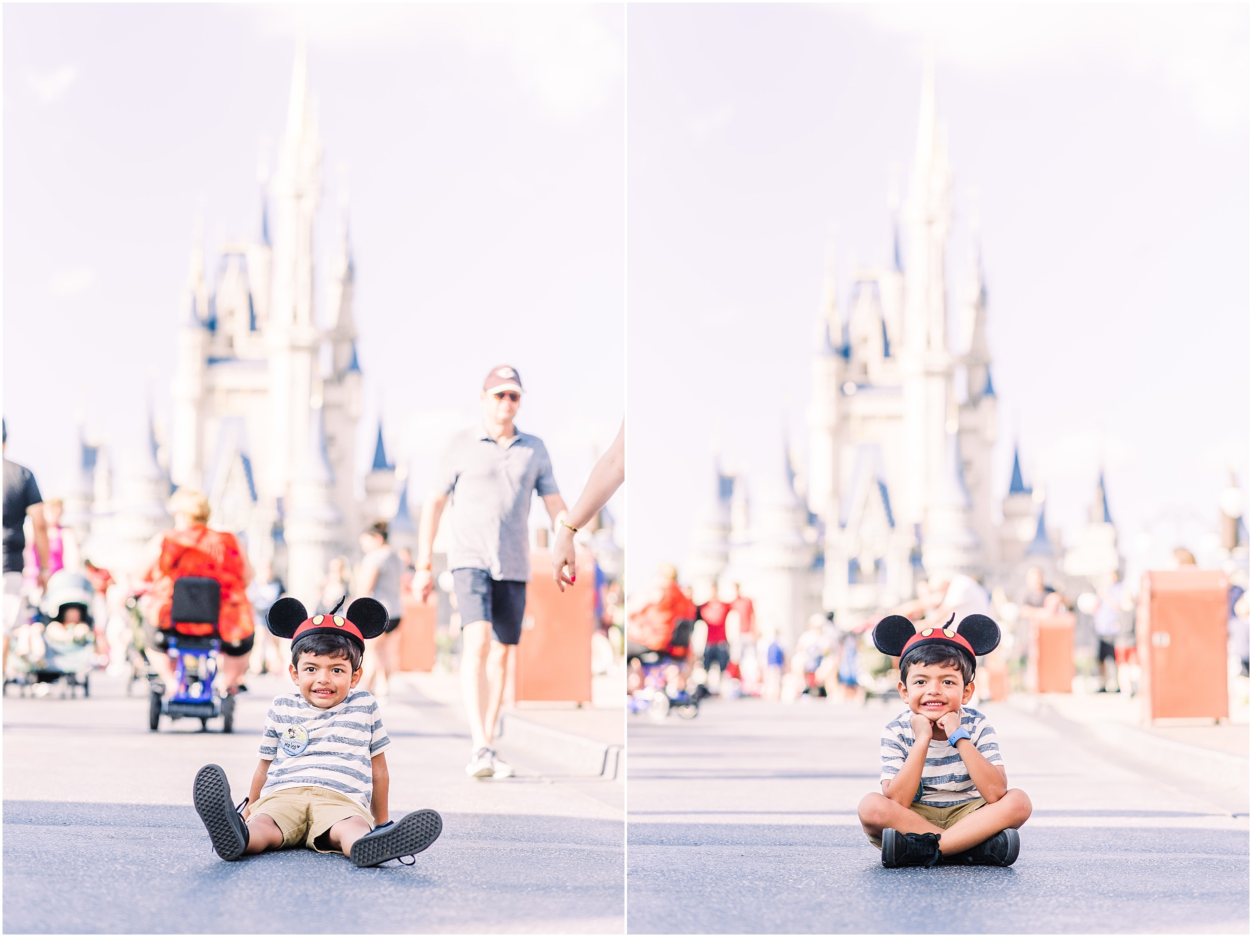 Ventura-California-and-Tallahassee-Florida-Wedding-Photographer-Mateo-turns-five-at-Disney-World-in-Orlando-Florida_0008.jpg