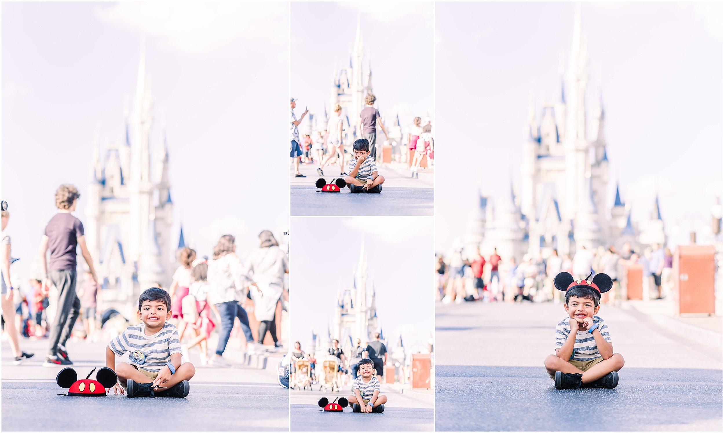 Ventura-California-and-Tallahassee-Florida-Wedding-Photographer-Mateo-turns-five-at-Disney-World-in-Orlando-Florida_0009.jpg