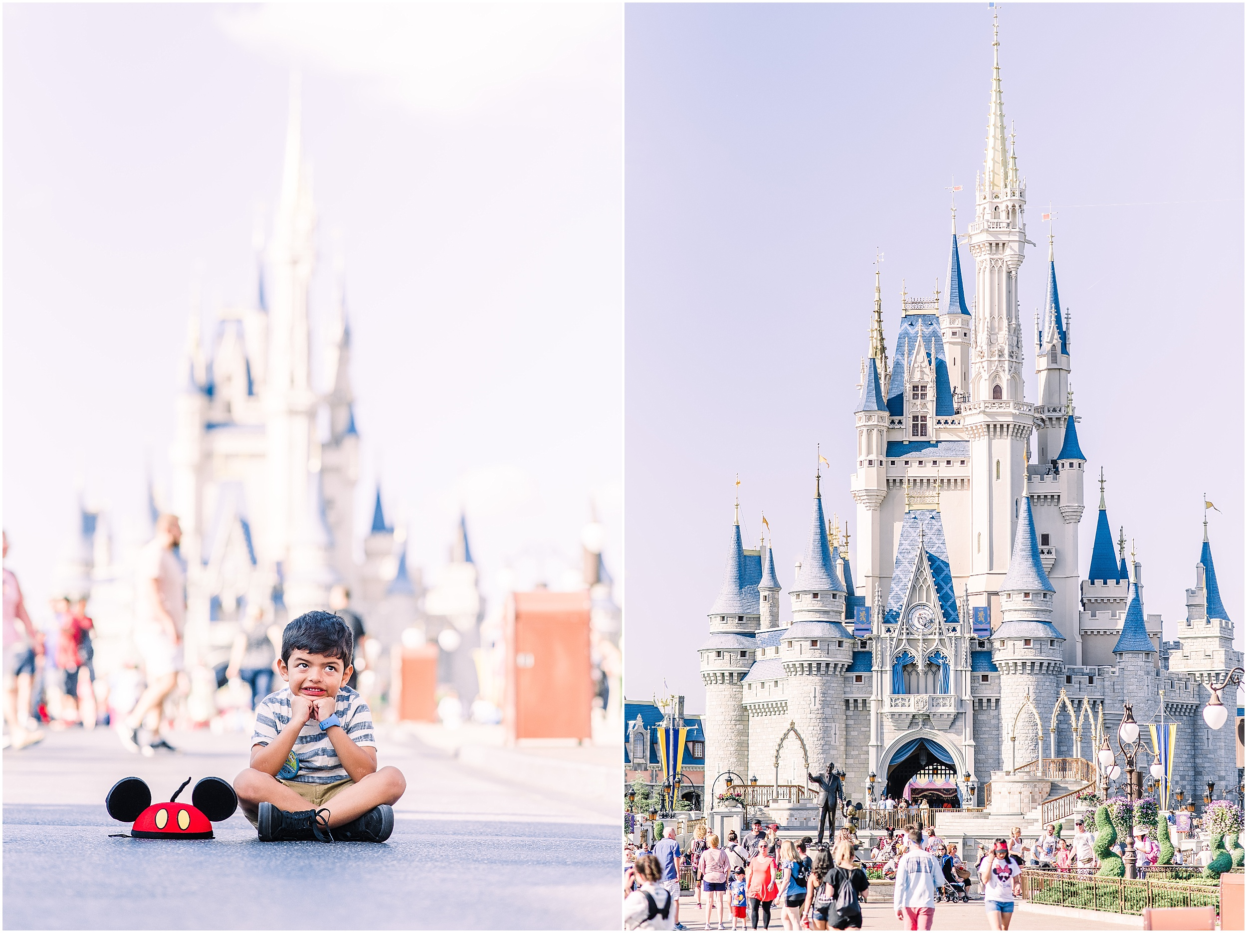 Ventura-California-and-Tallahassee-Florida-Wedding-Photographer-Mateo-turns-five-at-Disney-World-in-Orlando-Florida_0010.jpg