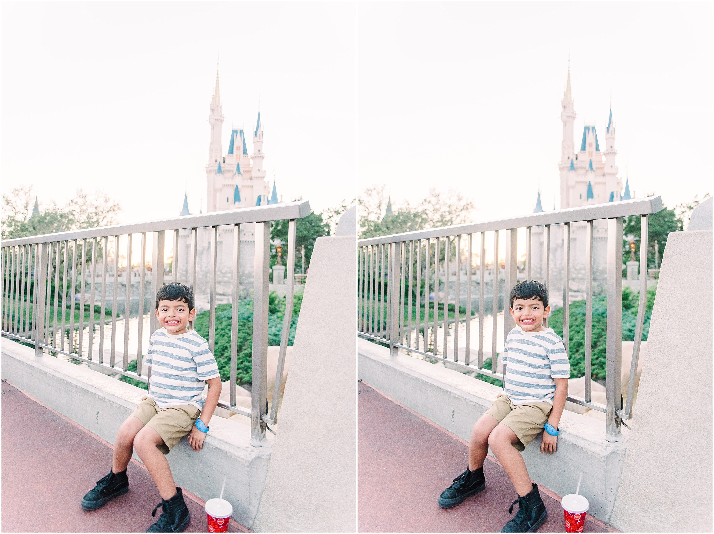 Ventura-California-and-Tallahassee-Florida-Wedding-Photographer-Mateo-turns-five-at-Disney-World-in-Orlando-Florida_0017.jpg