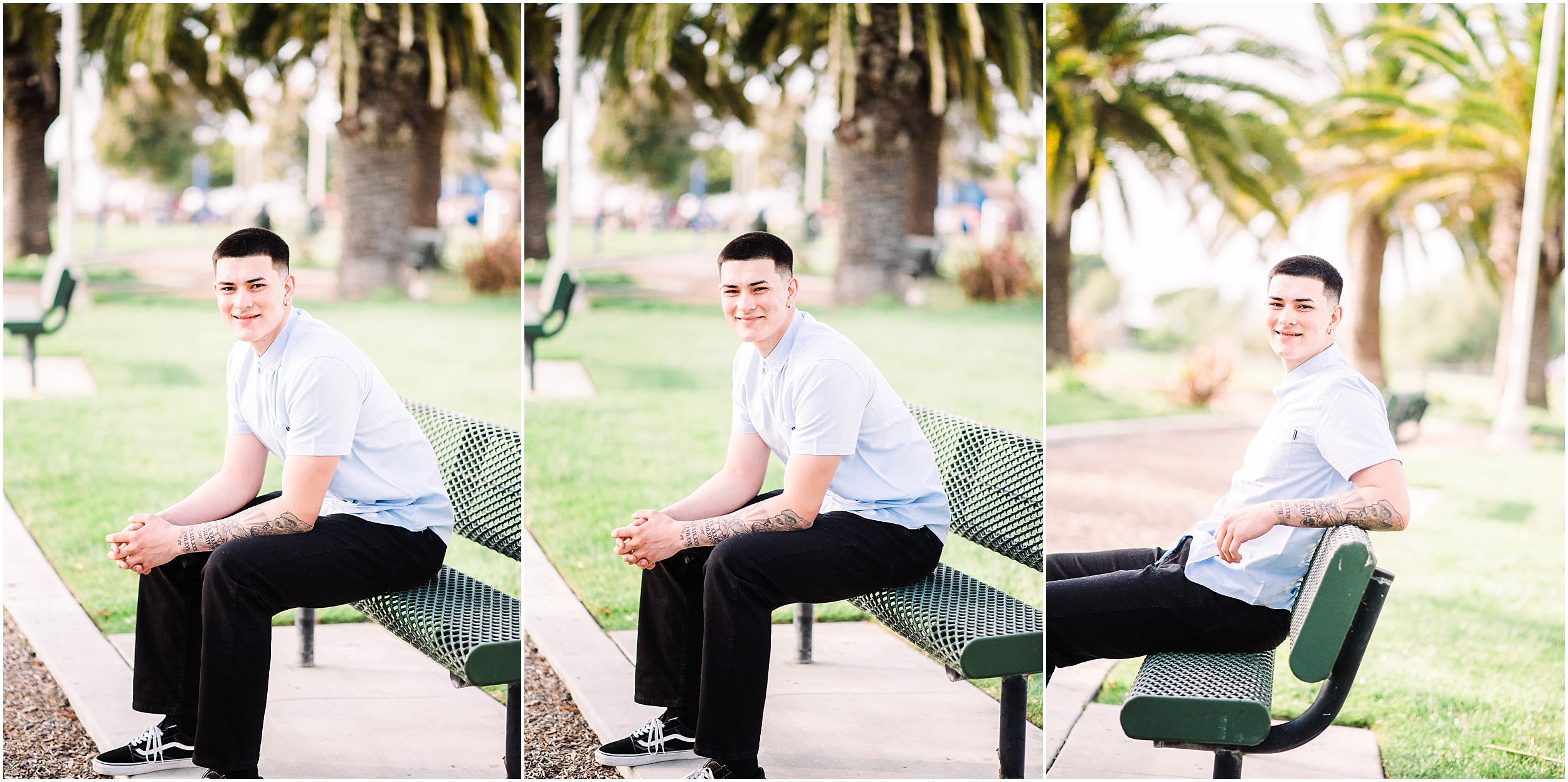 Ventura-California-Senior-Photographer-and-Tallahassee-Florida-Senior-Photographer-Johnny—Senior-Session-in-Oxnard-California_0001.jpg