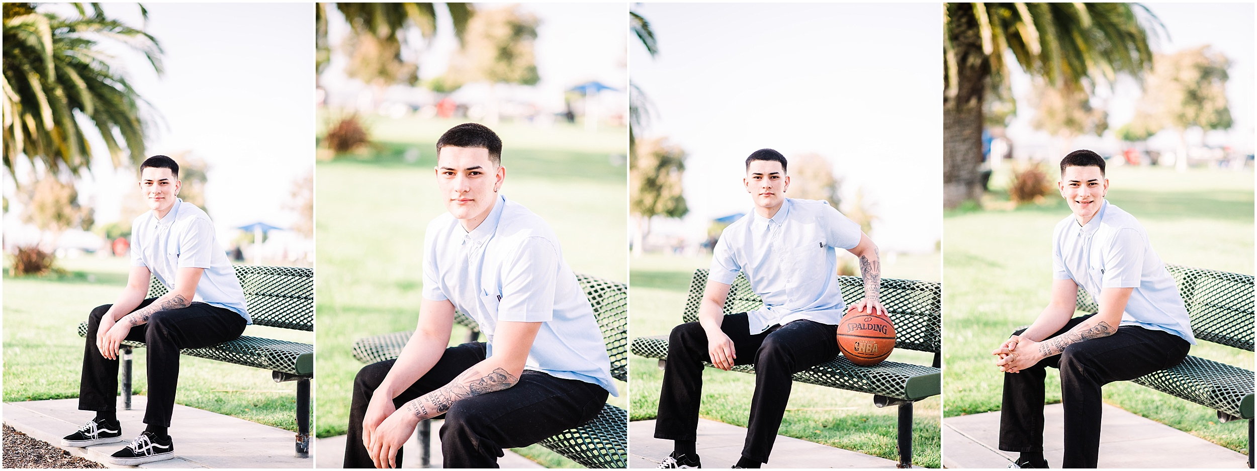 Ventura-California-Senior-Photographer-and-Tallahassee-Florida-Senior-Photographer-Johnny—Senior-Session-in-Oxnard-California_0003.jpg