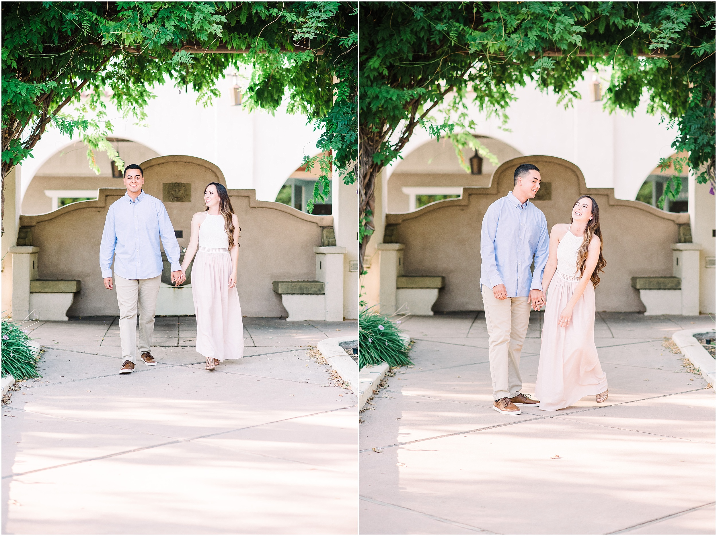Valeria-Gonzalez-Photography-Wedding-and-Portrait-Photographer-Richmond-Virginia-Engagement-Session-in-Ojai-California_0001.jpg