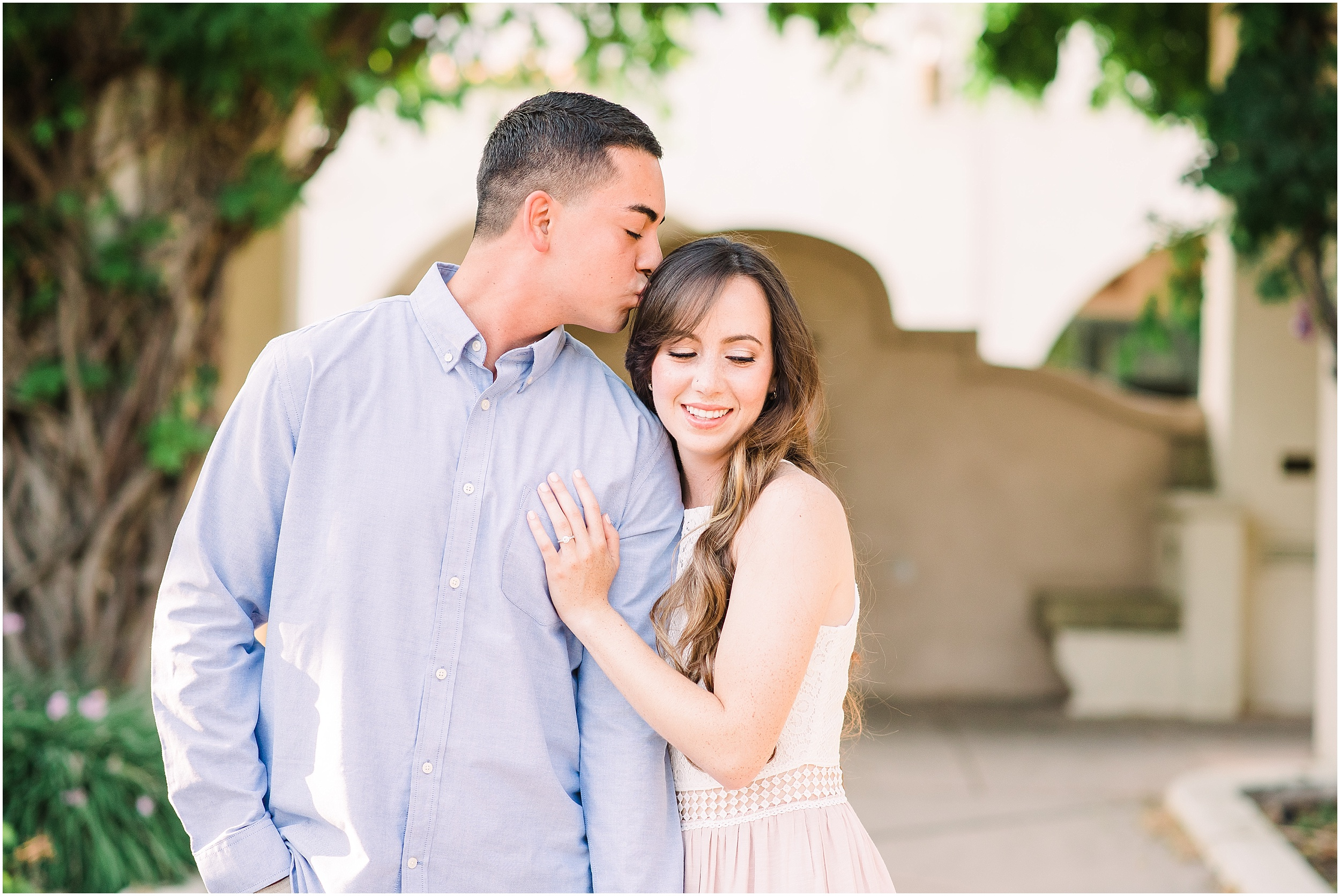 Valeria-Gonzalez-Photography-Wedding-and-Portrait-Photographer-Richmond-Virginia-Engagement-Session-in-Ojai-California_0003.jpg