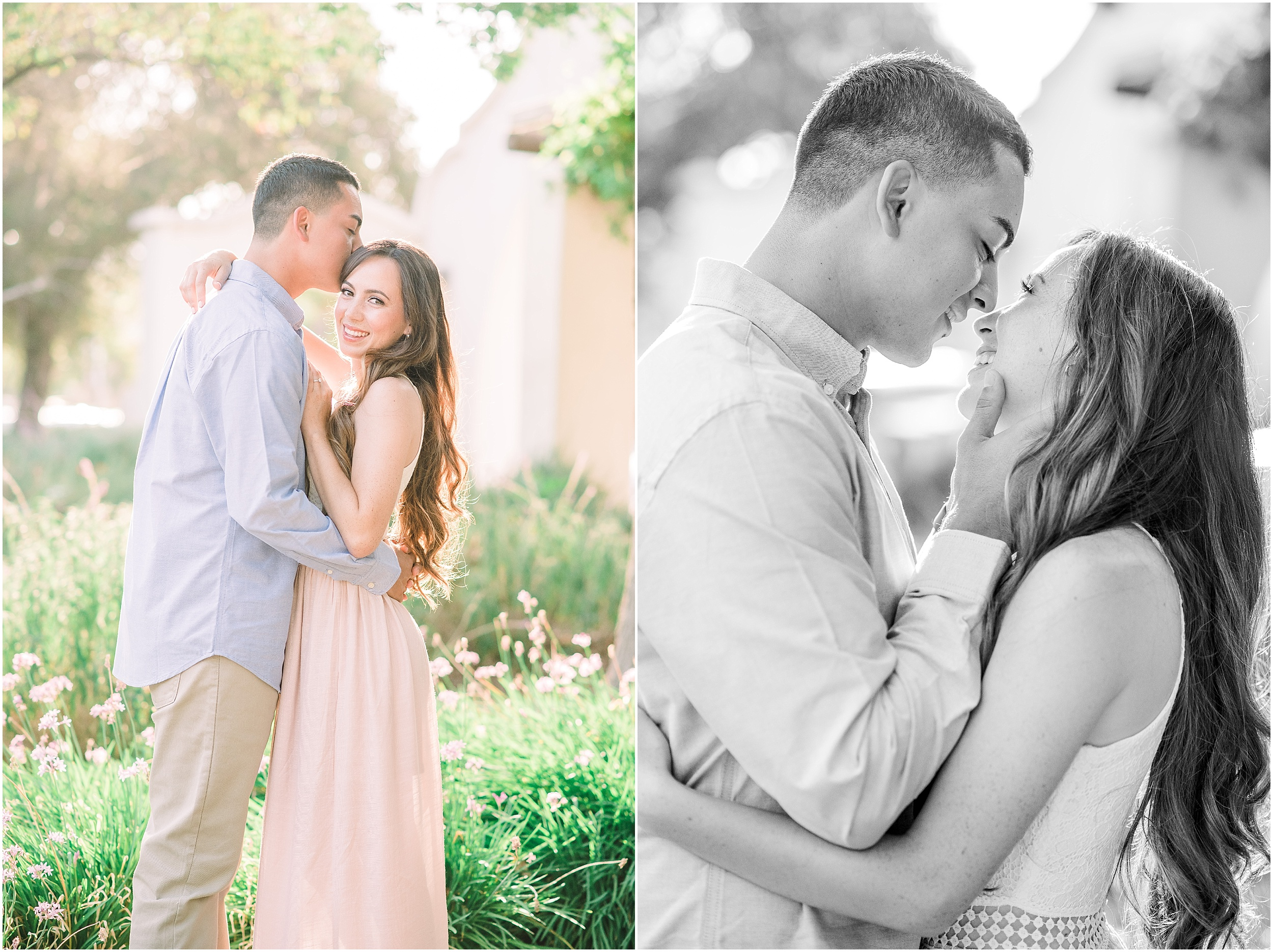 Valeria-Gonzalez-Photography-Wedding-and-Portrait-Photographer-Richmond-Virginia-Engagement-Session-in-Ojai-California_0005.jpg