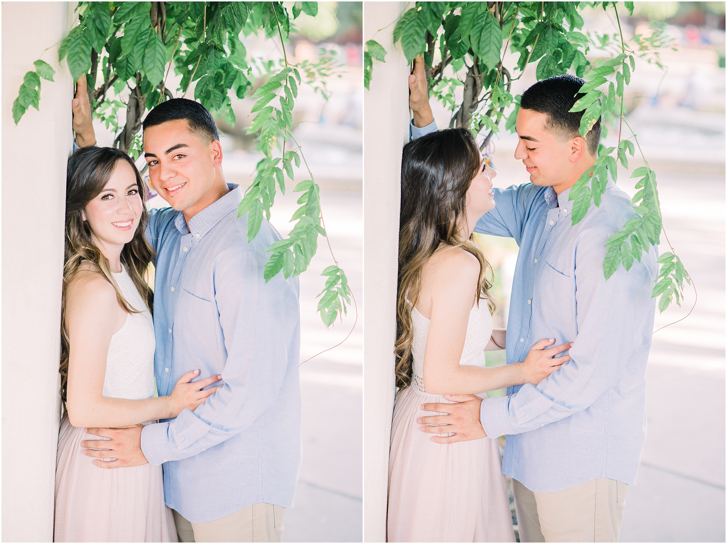 Valeria-Gonzalez-Photography-Wedding-and-Portrait-Photographer-Richmond-Virginia-Engagement-Session-in-Ojai-California_0012.jpg