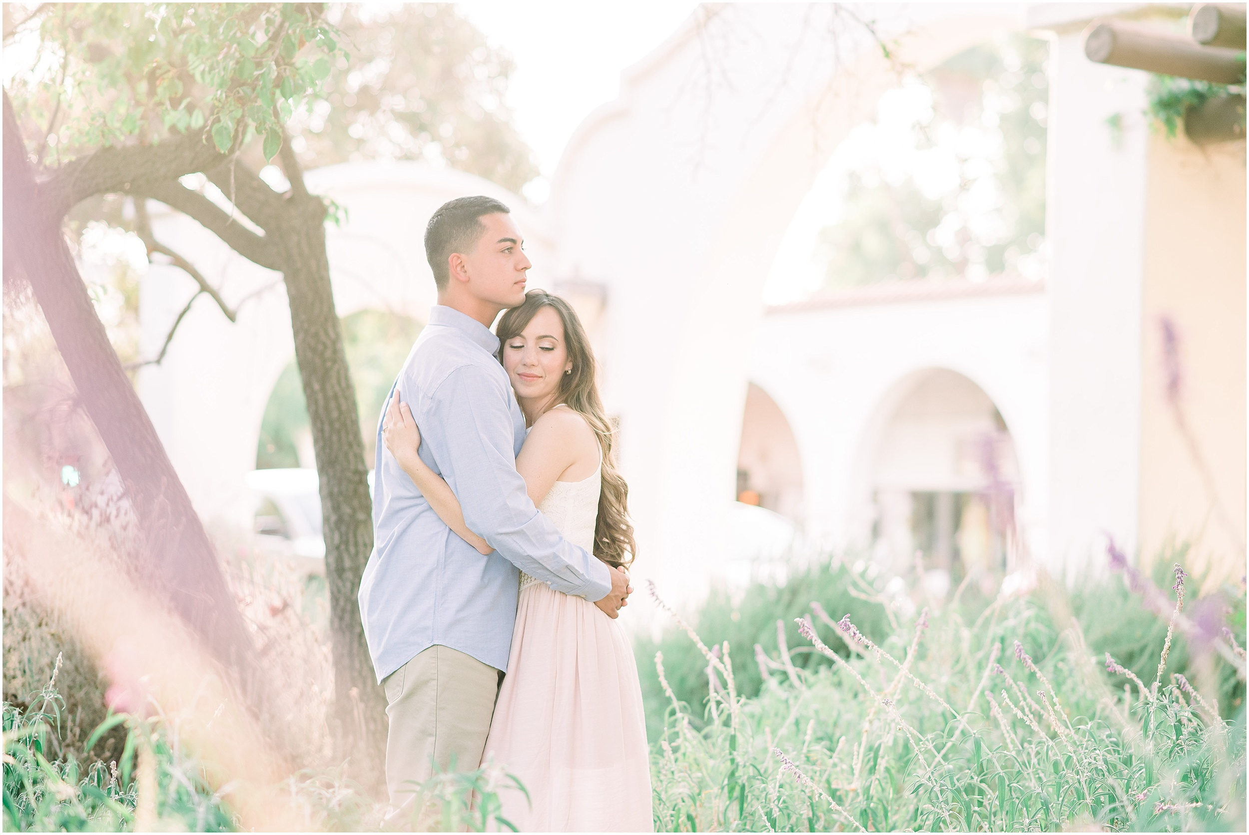 Valeria-Gonzalez-Photography-Wedding-and-Portrait-Photographer-Richmond-Virginia-Engagement-Session-in-Ojai-California_0014.jpg
