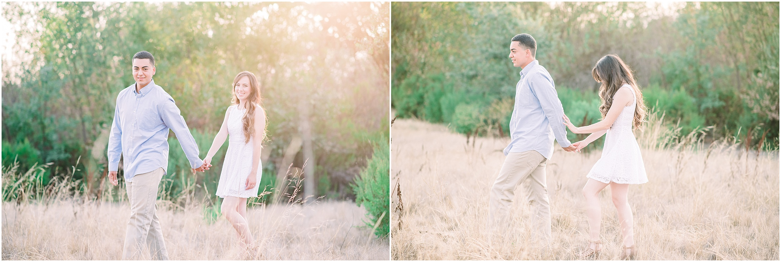 Valeria-Gonzalez-Photography-Wedding-and-Portrait-Photographer-Richmond-Virginia-Engagement-Session-in-Ojai-California_0017.jpg