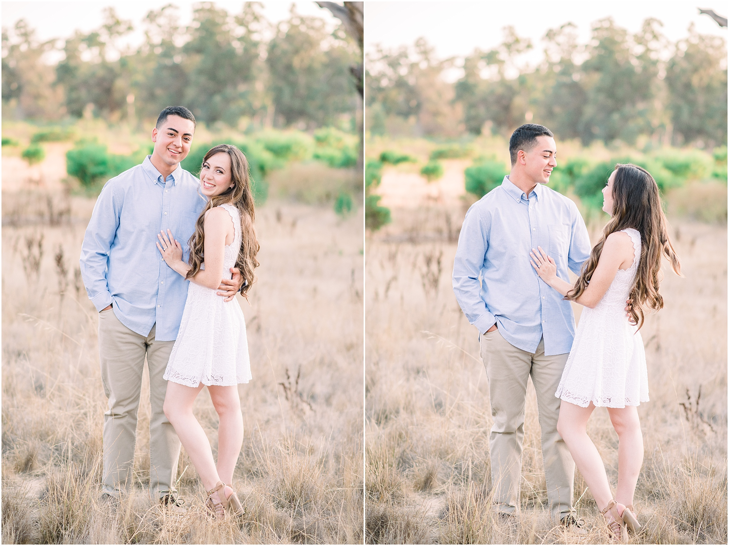 Valeria-Gonzalez-Photography-Wedding-and-Portrait-Photographer-Richmond-Virginia-Engagement-Session-in-Ojai-California_0018.jpg