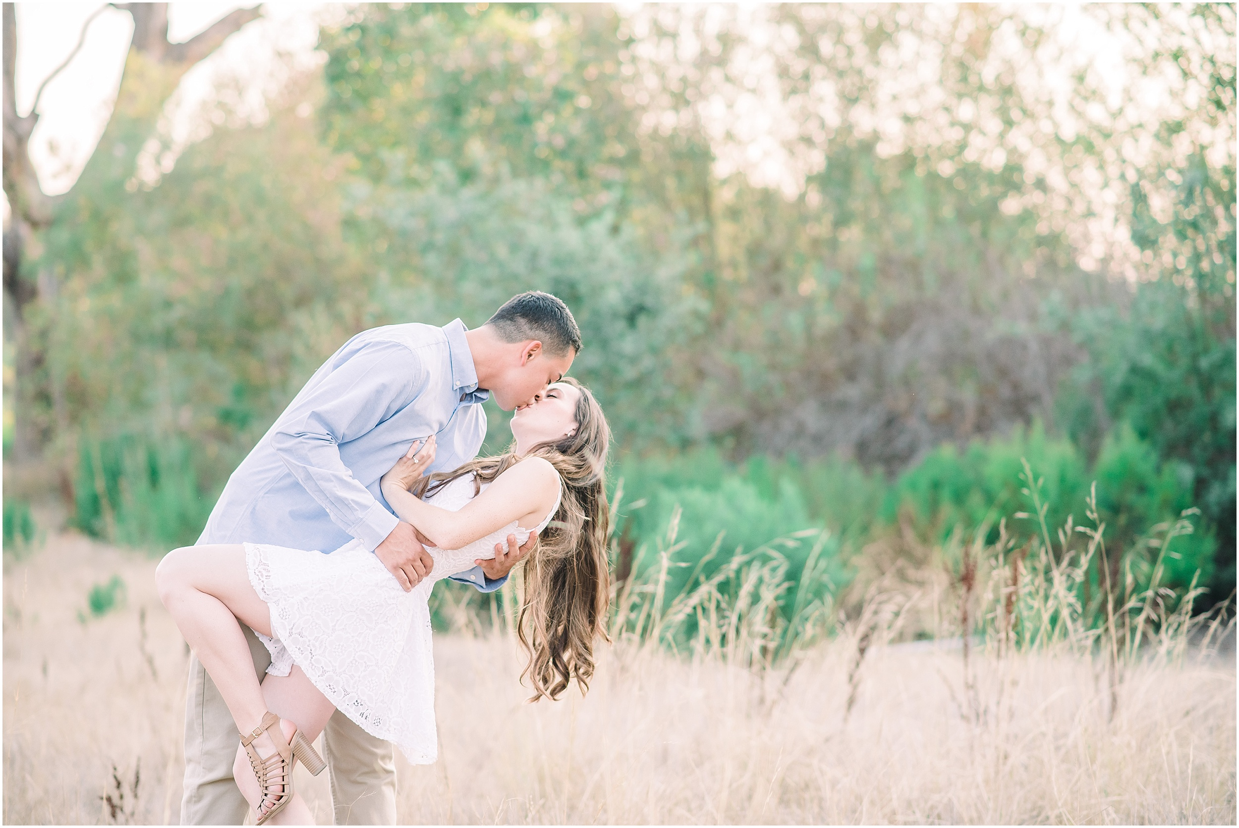 Valeria-Gonzalez-Photography-Wedding-and-Portrait-Photographer-Richmond-Virginia-Engagement-Session-in-Ojai-California_0021.jpg