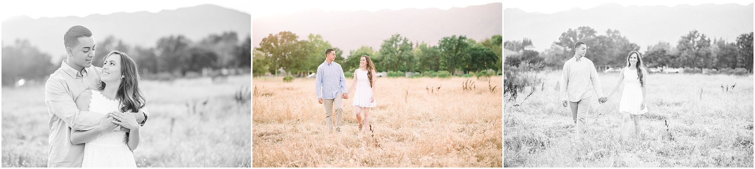 Valeria-Gonzalez-Photography-Wedding-and-Portrait-Photographer-Richmond-Virginia-Engagement-Session-in-Ojai-California_0025.jpg