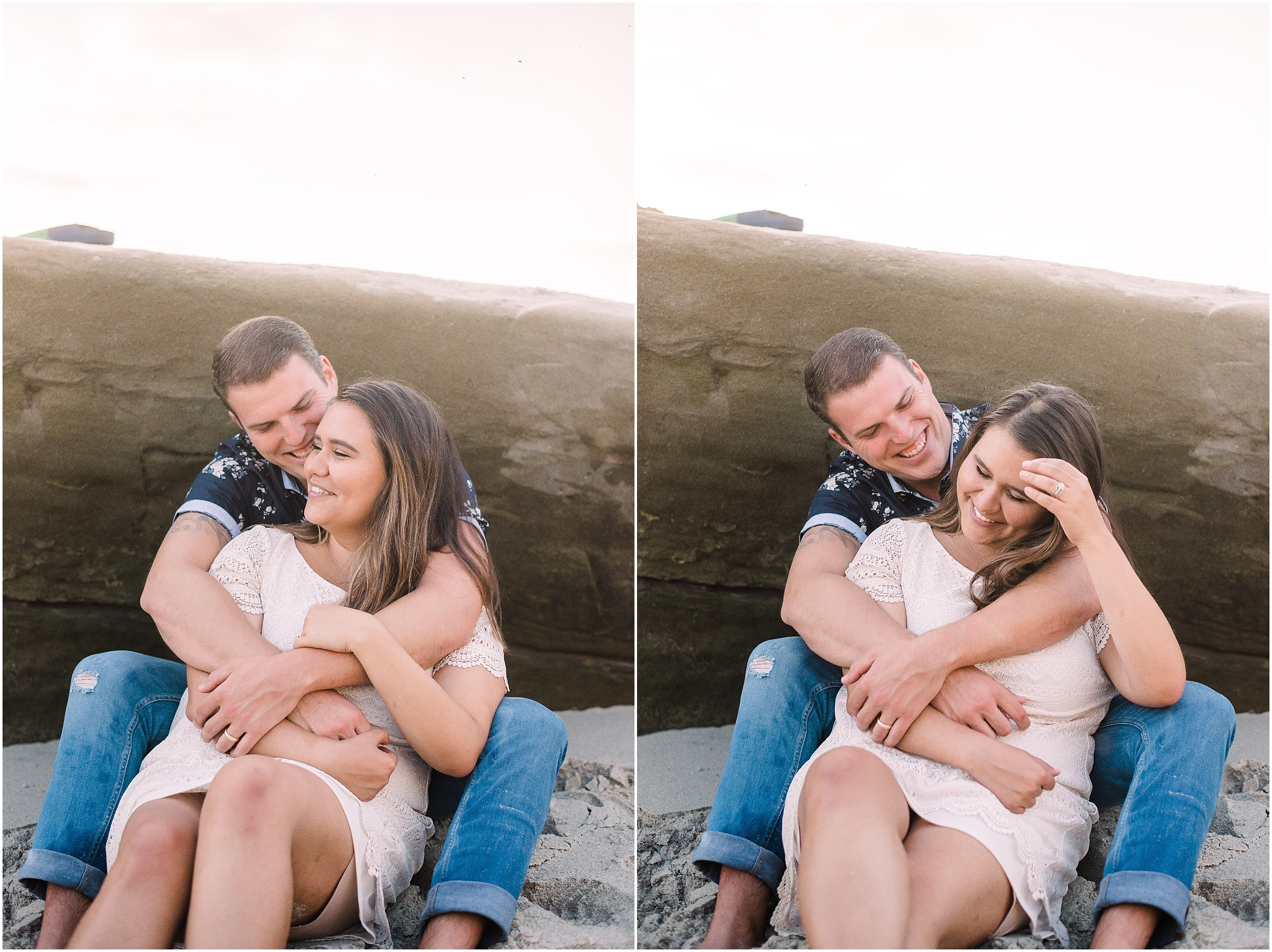Valeria-Gonzalez-Photography-Wedding-and-Portrait-Photographer-Richmond-Virginia-Anniversary-Session-in-San Diego-California_0015.jpg