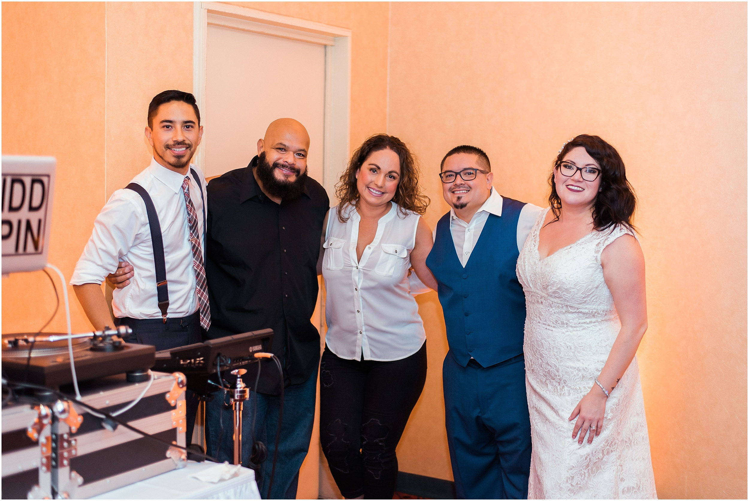 Valeria-Gonzalez-Photography-Wedding-and-Portrait-Photographer-Richmond-Virginia-Wedding—Residence Inn by Marriott-in-Oxnard-California_0050.jpg