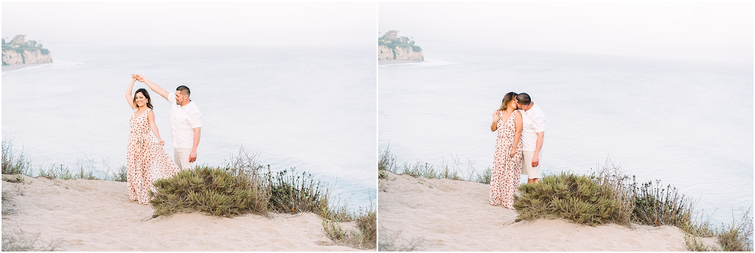 Engagement-Session-in-Malibu-California-Valeria-Gonzalez-Photography-Wedding-and-Portrait-Photographer-Richmond-Virginia-Ventura-California_0006.jpg