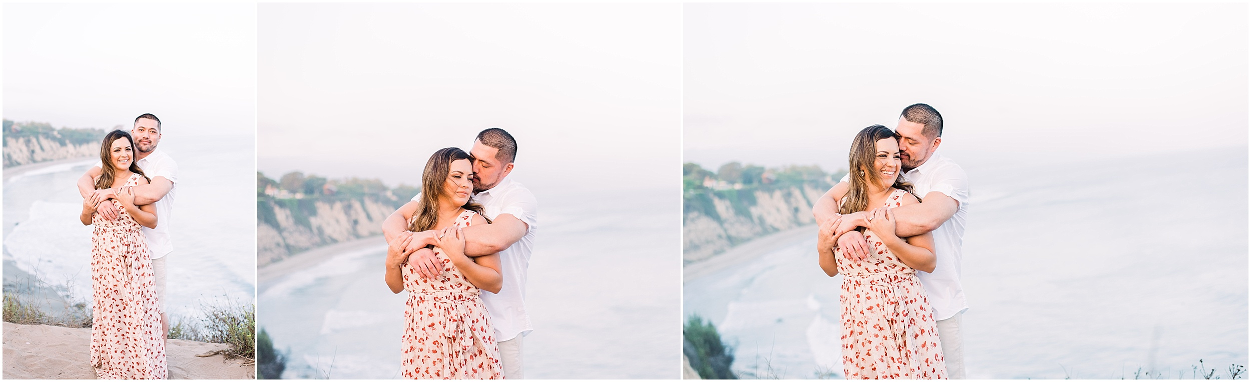Engagement-Session-in-Malibu-California-Valeria-Gonzalez-Photography-Wedding-and-Portrait-Photographer-Richmond-Virginia-Ventura-California_0007.jpg