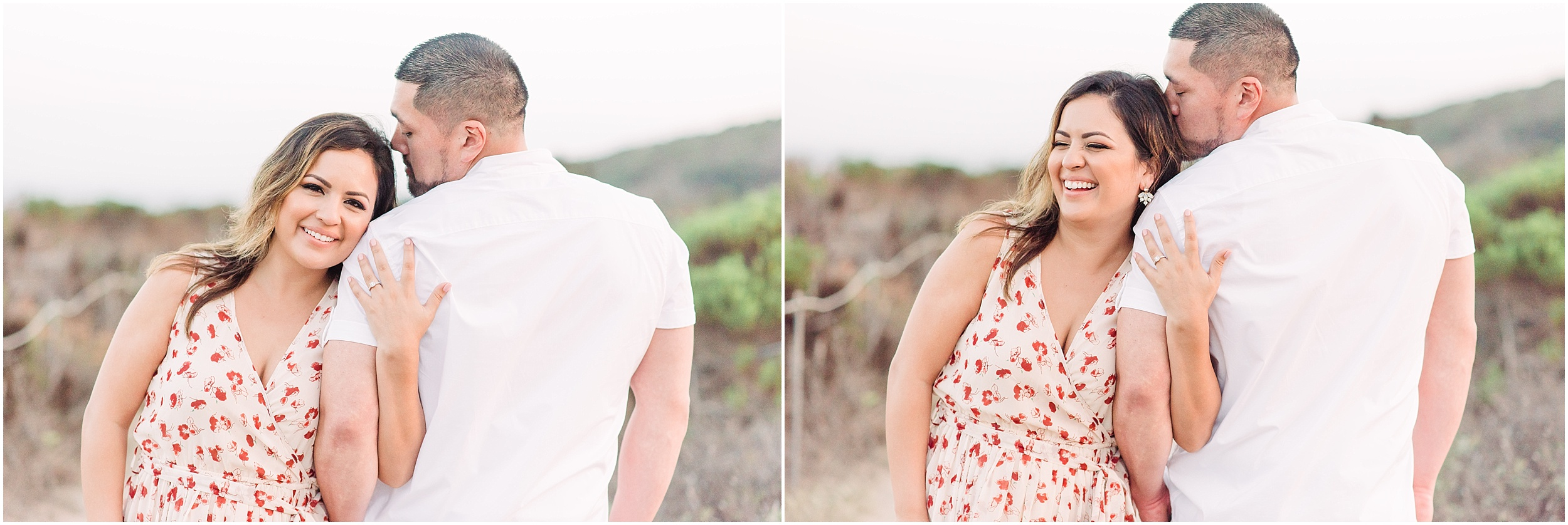 Engagement-Session-in-Malibu-California-Valeria-Gonzalez-Photography-Wedding-and-Portrait-Photographer-Richmond-Virginia-Ventura-California_0014.jpg