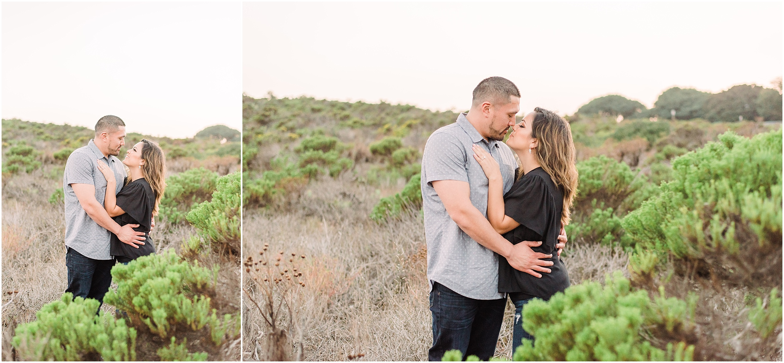 Engagement-Session-in-Malibu-California-Valeria-Gonzalez-Photography-Wedding-and-Portrait-Photographer-Richmond-Virginia-Ventura-California_0015.jpg