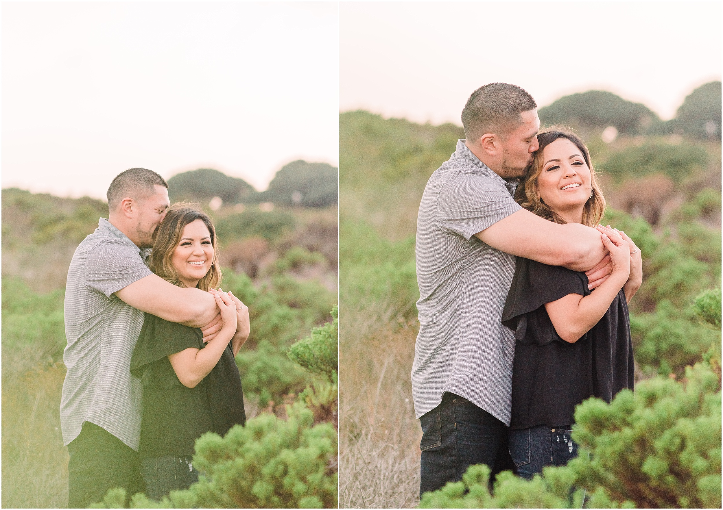 Engagement-Session-in-Malibu-California-Valeria-Gonzalez-Photography-Wedding-and-Portrait-Photographer-Richmond-Virginia-Ventura-California_0018.jpg