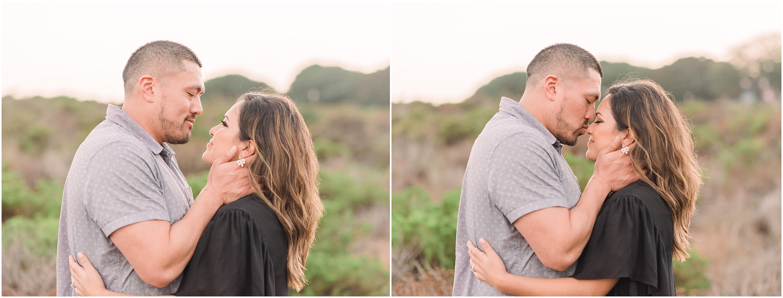 Engagement-Session-in-Malibu-California-Valeria-Gonzalez-Photography-Wedding-and-Portrait-Photographer-Richmond-Virginia-Ventura-California_0020.jpg