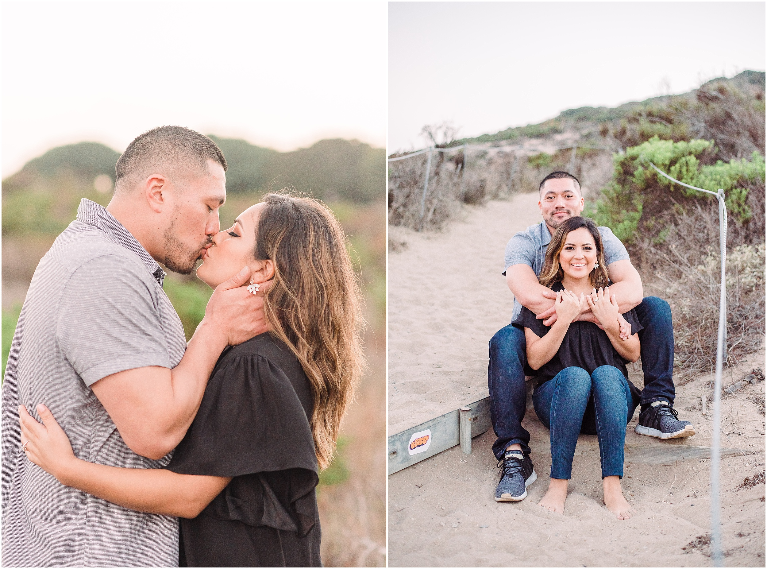 Engagement-Session-in-Malibu-California-Valeria-Gonzalez-Photography-Wedding-and-Portrait-Photographer-Richmond-Virginia-Ventura-California_0021.jpg