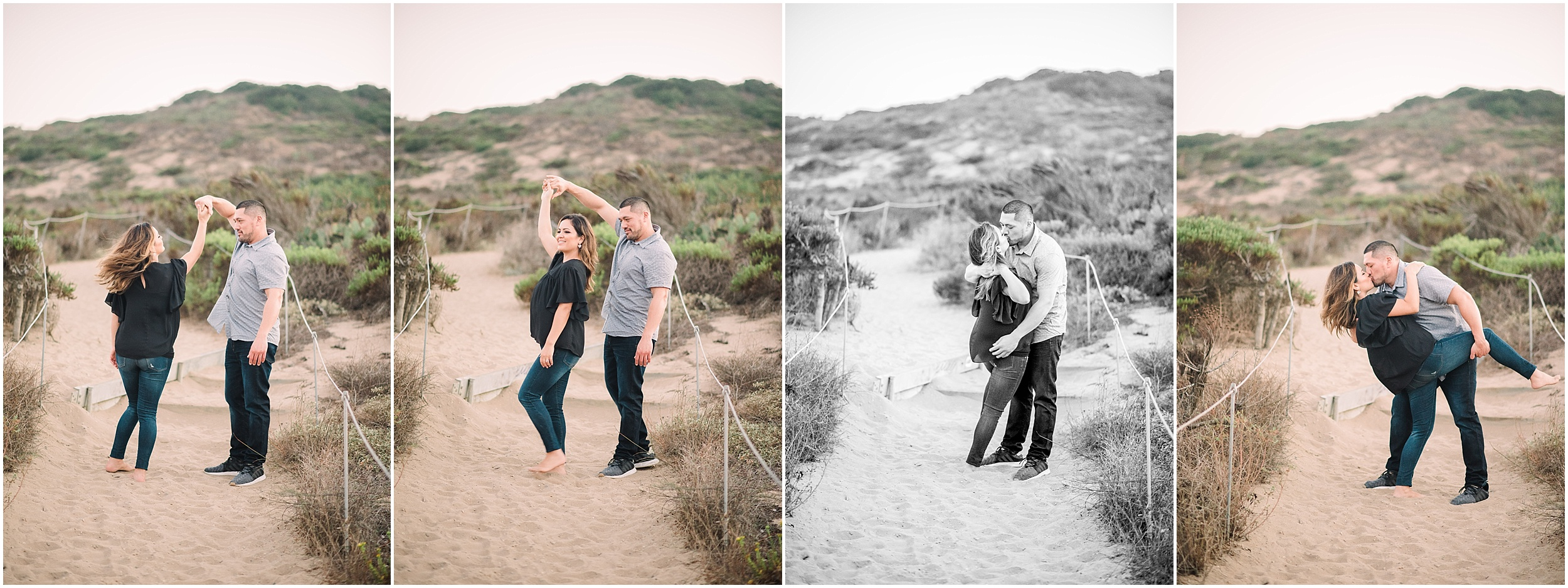 Engagement-Session-in-Malibu-California-Valeria-Gonzalez-Photography-Wedding-and-Portrait-Photographer-Richmond-Virginia-Ventura-California_0029.jpg