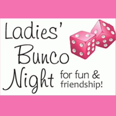 Ladies Bunco Night    Group Leader: Stephanie Rice   This RGroup is for ladies only. If you're looking for fun and fellowship this RGroup is for you! The night starts off with a devotional and prayer and then the bunco begins. Oh yeah did we mention there's lots of food? For more information on joining this RGroup you can contact Stephanie Rice at 812-217-9389