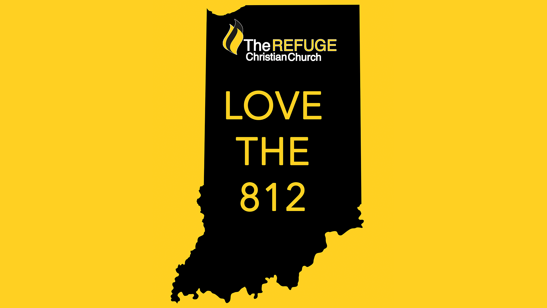 Love the 812 Slide.png