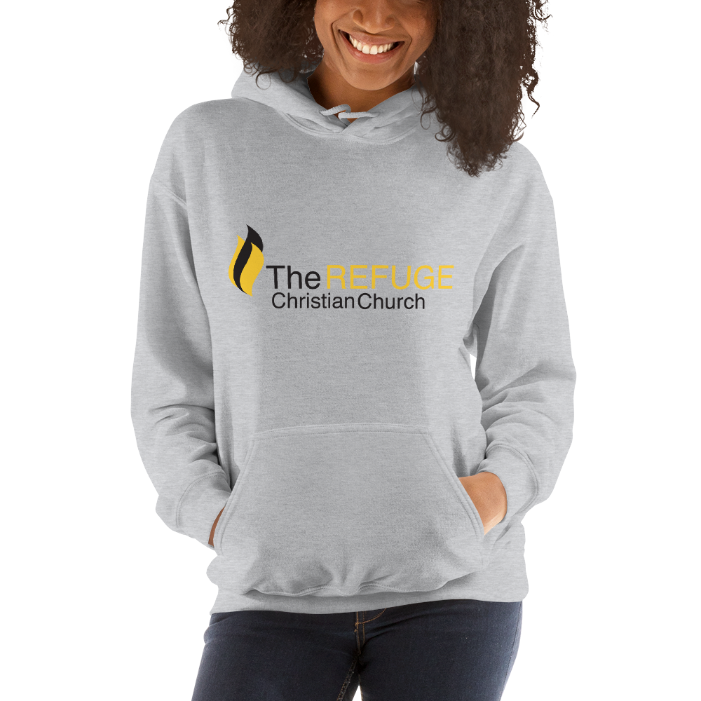 TRCC Sweat Shirts -