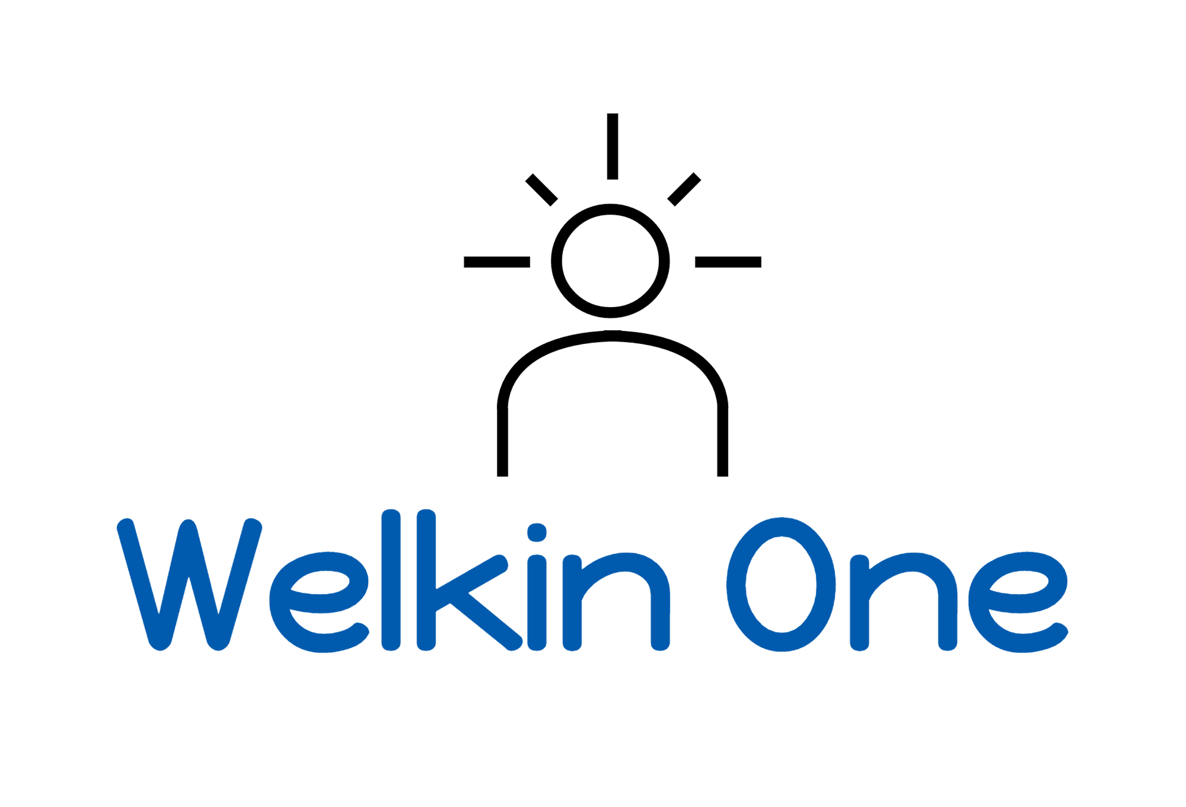 Enter the Welkin