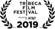 tribeca FF 2019.jpeg