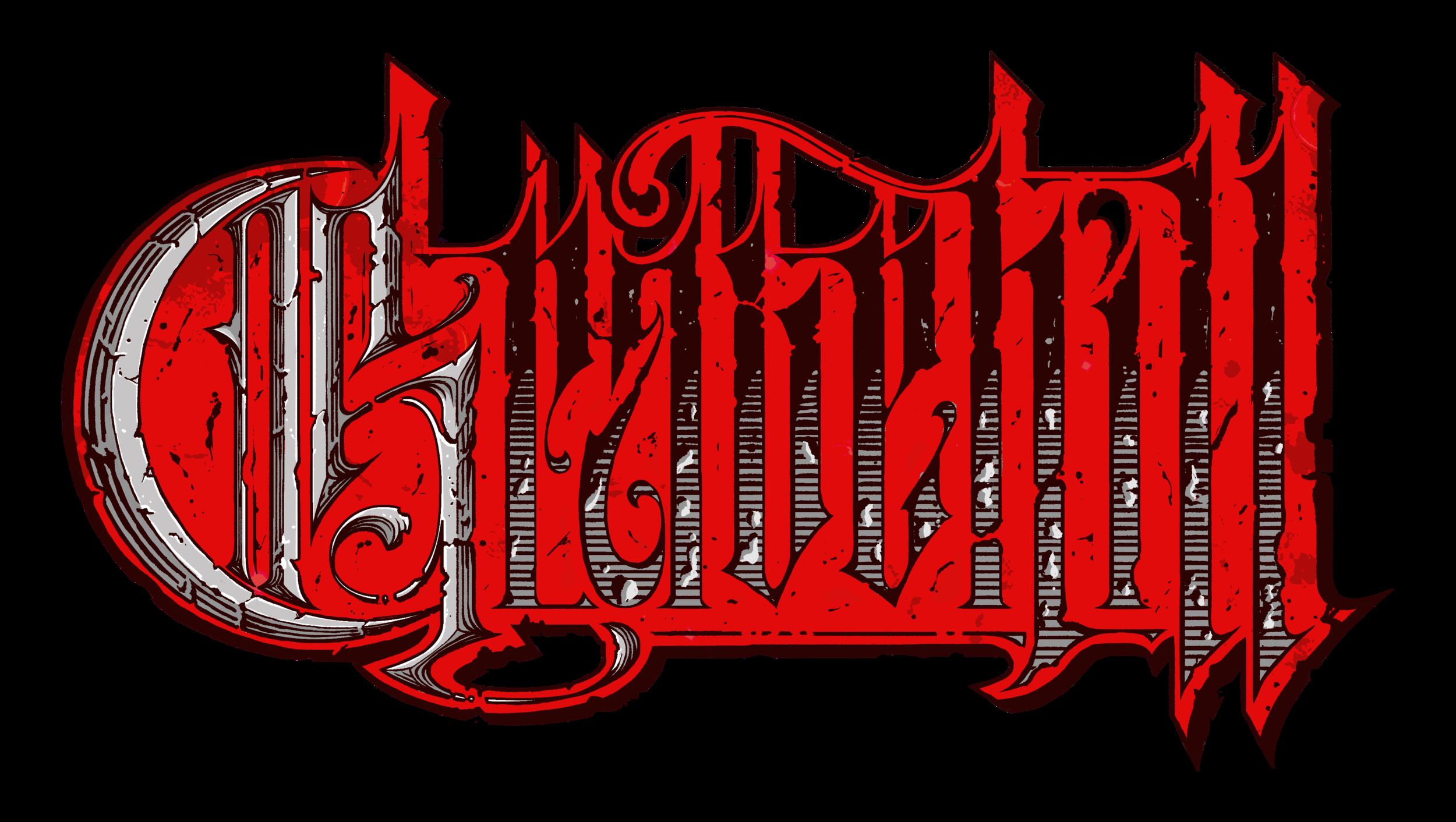 Gravehill Logo 4.png