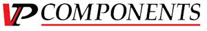 VP COMPONENTS F1.png