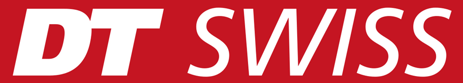 DT-SWISS.jpg