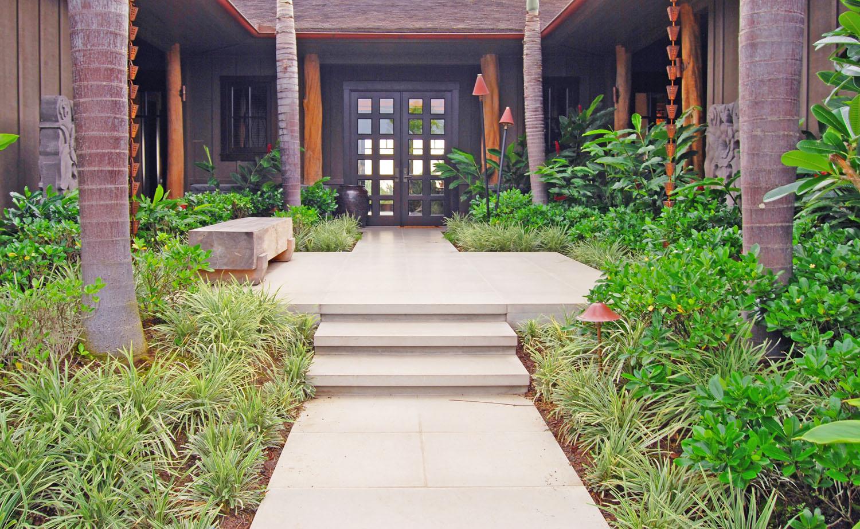 Makai House 5