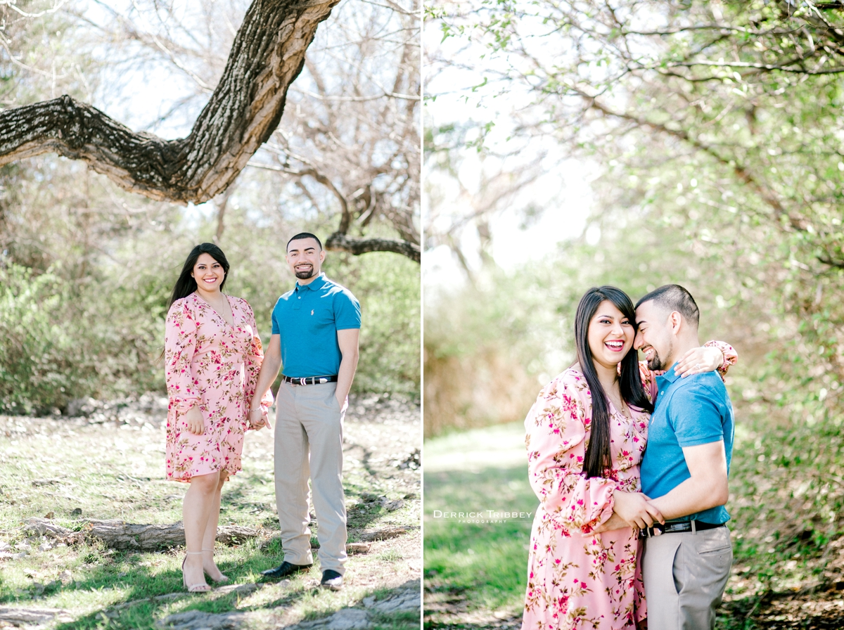 Dallas Wedding Photographer White Rock Lake