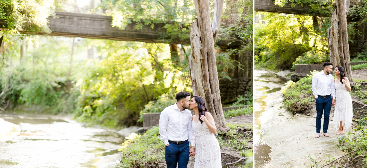 Dallas Natural Light Photographer