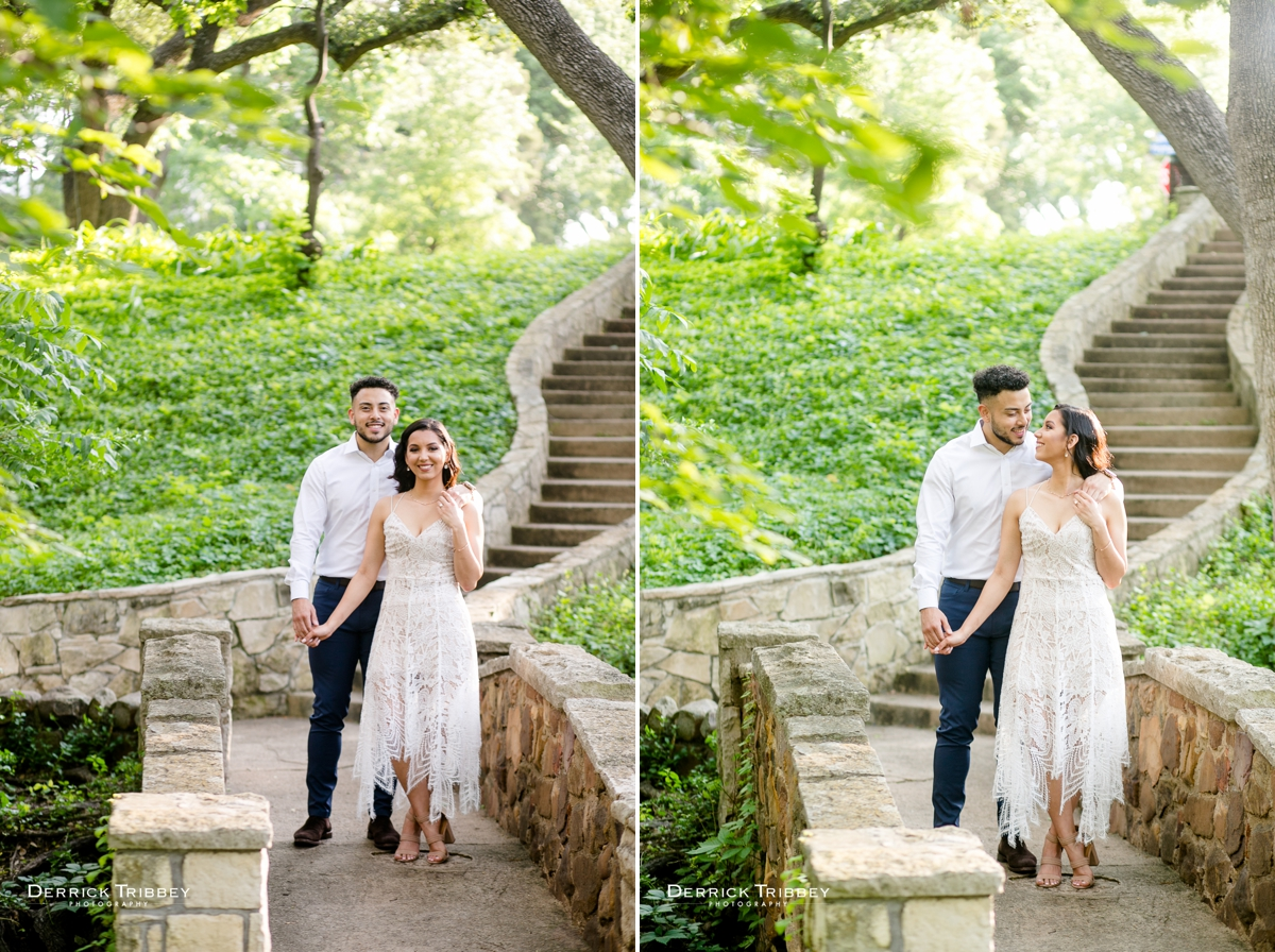 Dallas Photographer