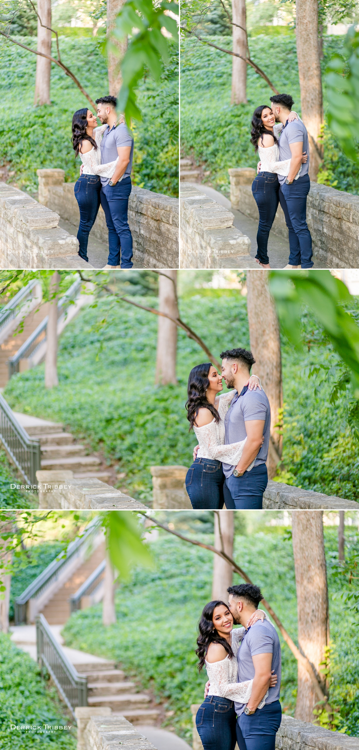 Dallas Couples Photographer