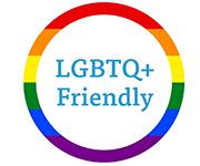 LGBTQ-Badge-The-Knot.jpg
