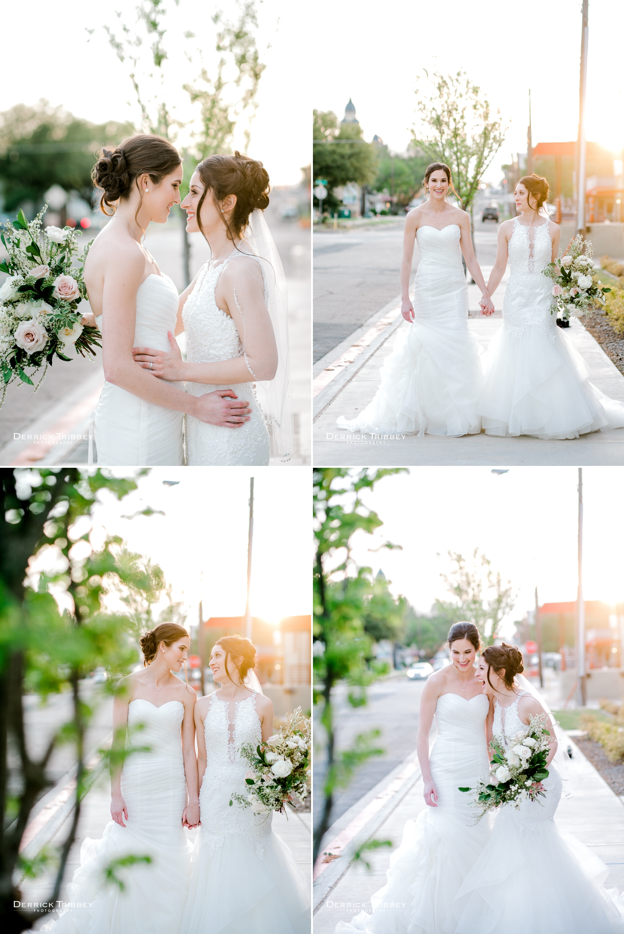 Monroe Pearson Weddings