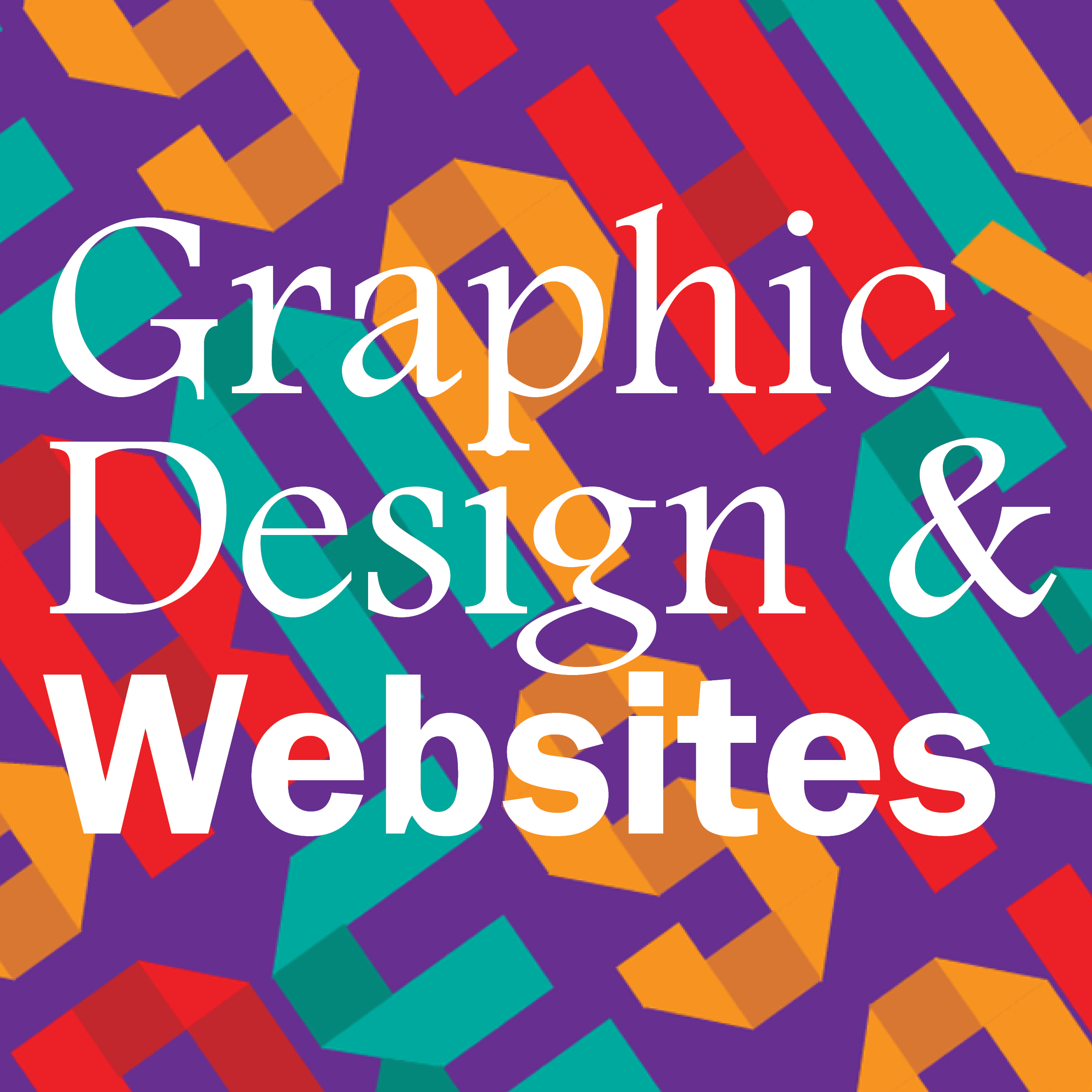 Image gateway to the Graphic Design and Website Directory on Lewes Women in Business Page