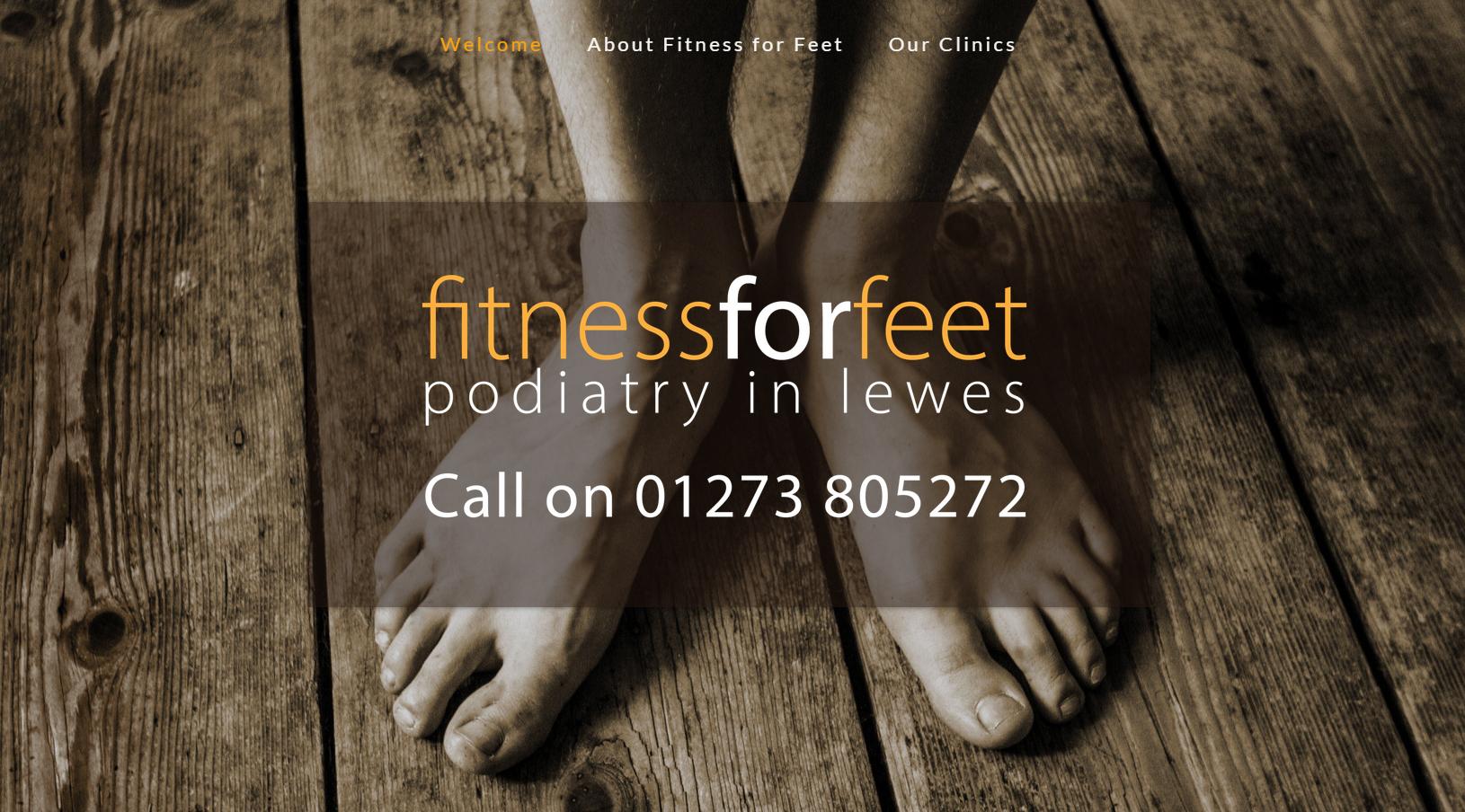 Fitness for Feet.jpg