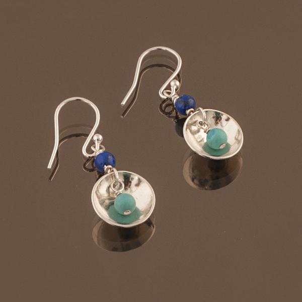 Olena earrings by Auricula.jpg