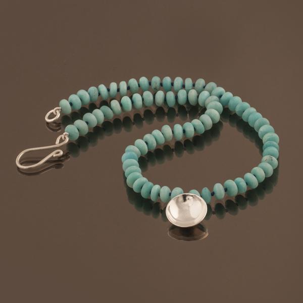 Thalia necklace by Auricula.jpg