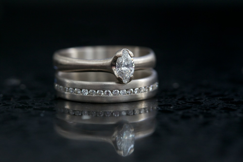 18ct white gold and diamond marquise eng and eternity LWB.jpg