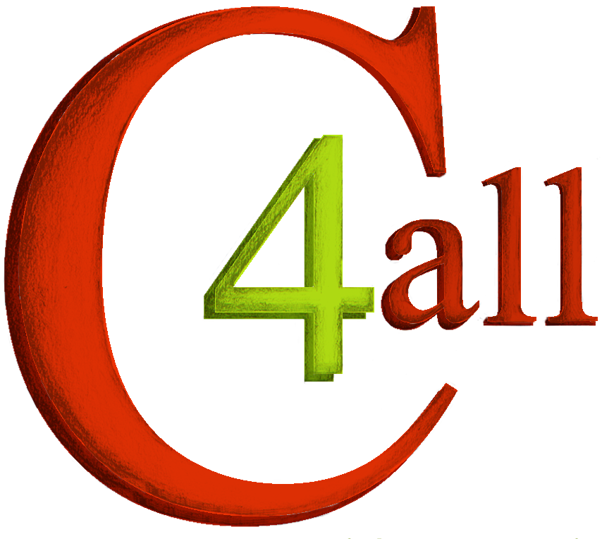 Coaching 4 All logo