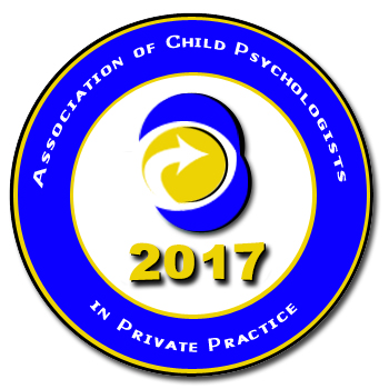 the Association for Independent Child Psychologists in Private Practice (AChiPPP).