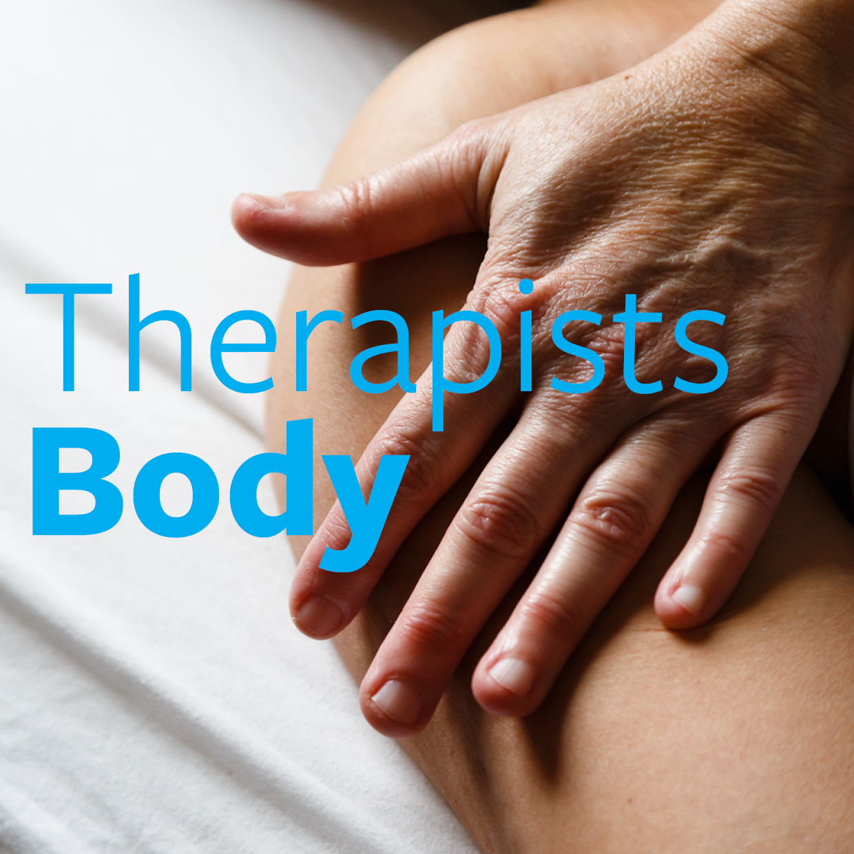 Therapists who work with bodies in Lewes