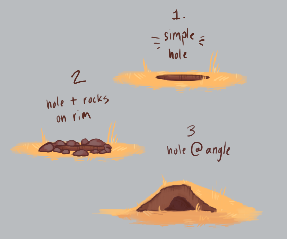 holes.png