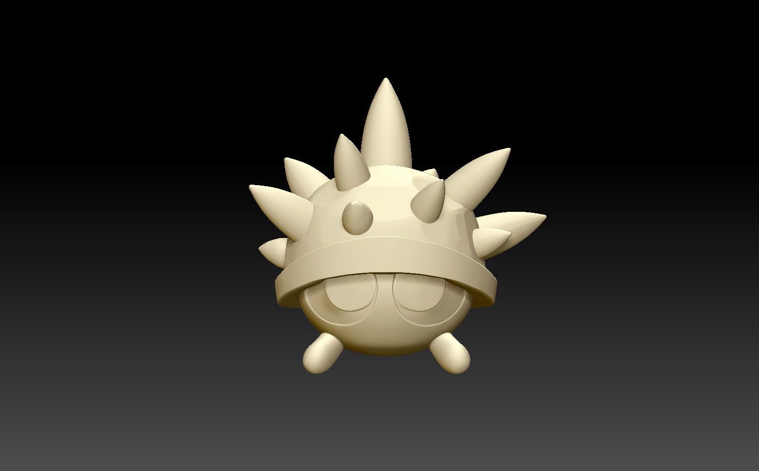 urchin.png